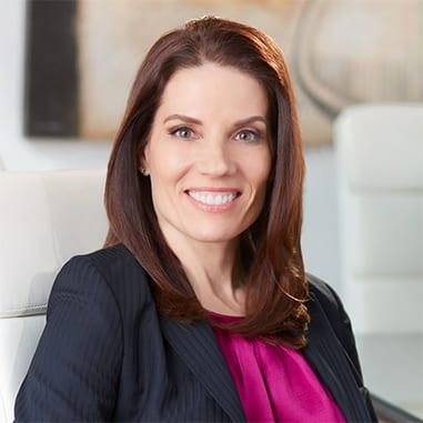 Nicole L. Goetz
