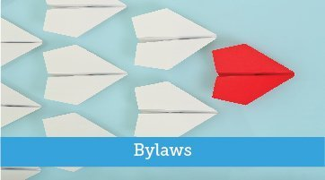 Family-Law-Section-Florida-Bar-bylaws-committee-header-graphic