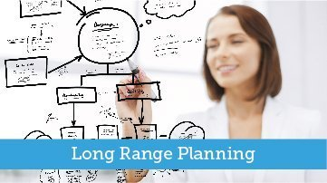 Family-Law-Section-Florida-Bar-long-range-planning-committee-header-graphic