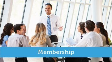 Family-Law-Section-Florida-Bar-membership-committee-header-graphic