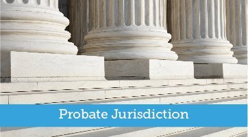 Family-Law-Section-Florida-Bar-probate-jurisdiction-committee-header-graphic