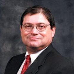 Norberto S. Katz