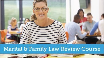 FamilyLaw_CommitteeGraphics v1_Marital+FamilyLawCourseReview-05