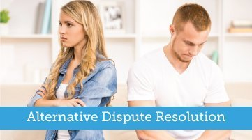 FamilyLaw_CommitteeGraphics_AlternativeDisputeResolution